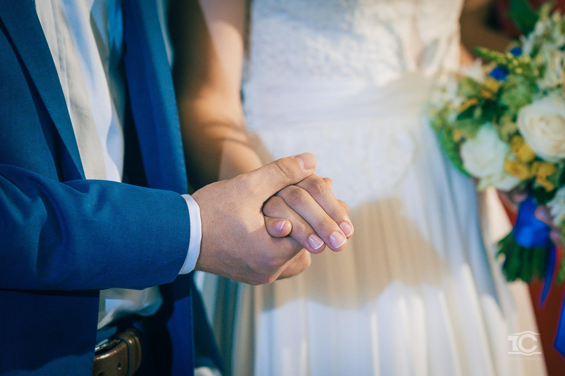 nunta-alina-george-bucuresti-15