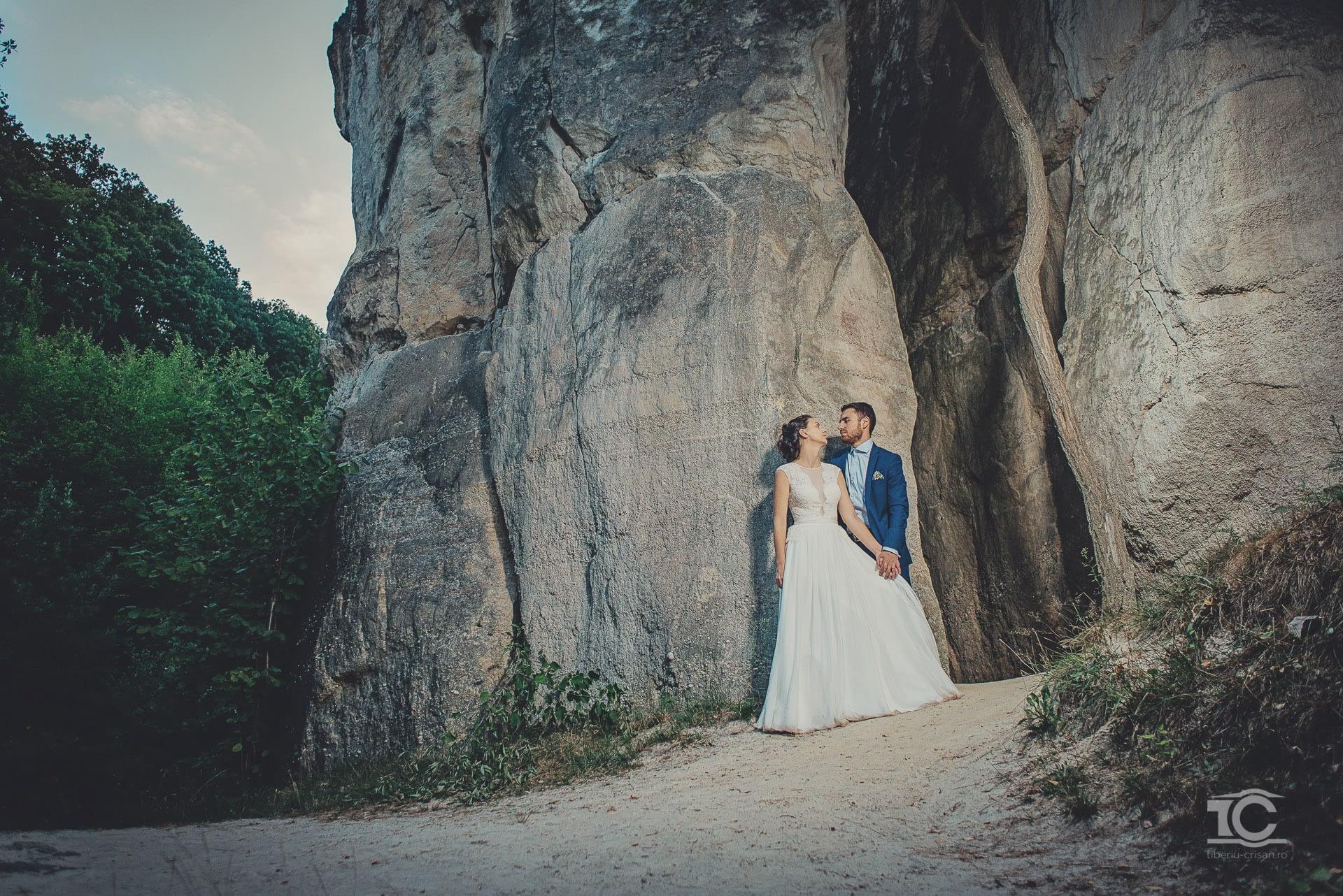 nunta-alina-george-bucuresti-31