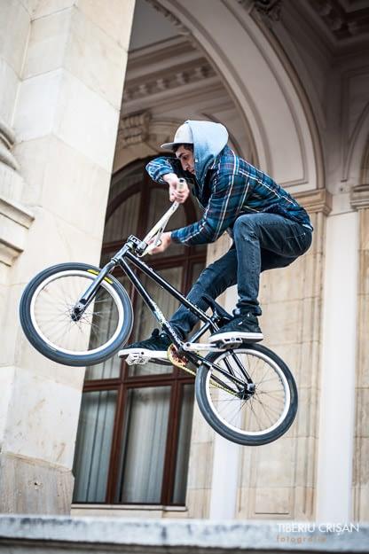 bmx-bikers-1