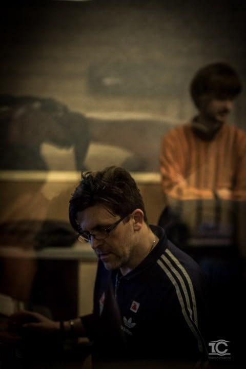 jazzybirds-recording-studio-0056