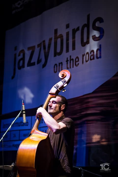 lansare-album-jazzybirds-0013