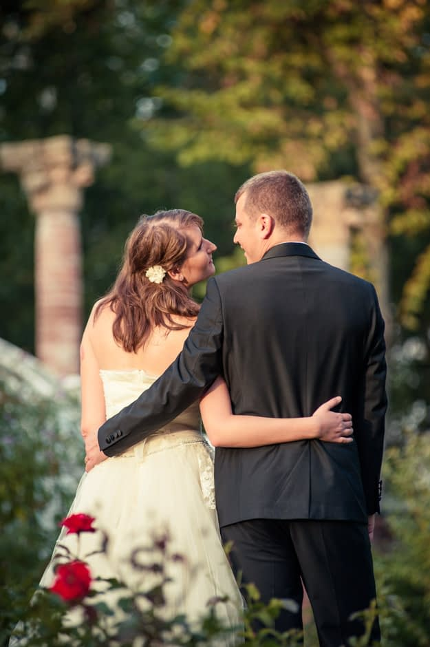 sedinta-foto-nunta-lm-04
