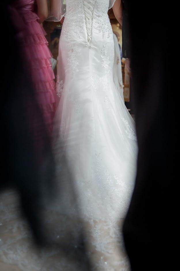 nunta-cristiana-liviu-28