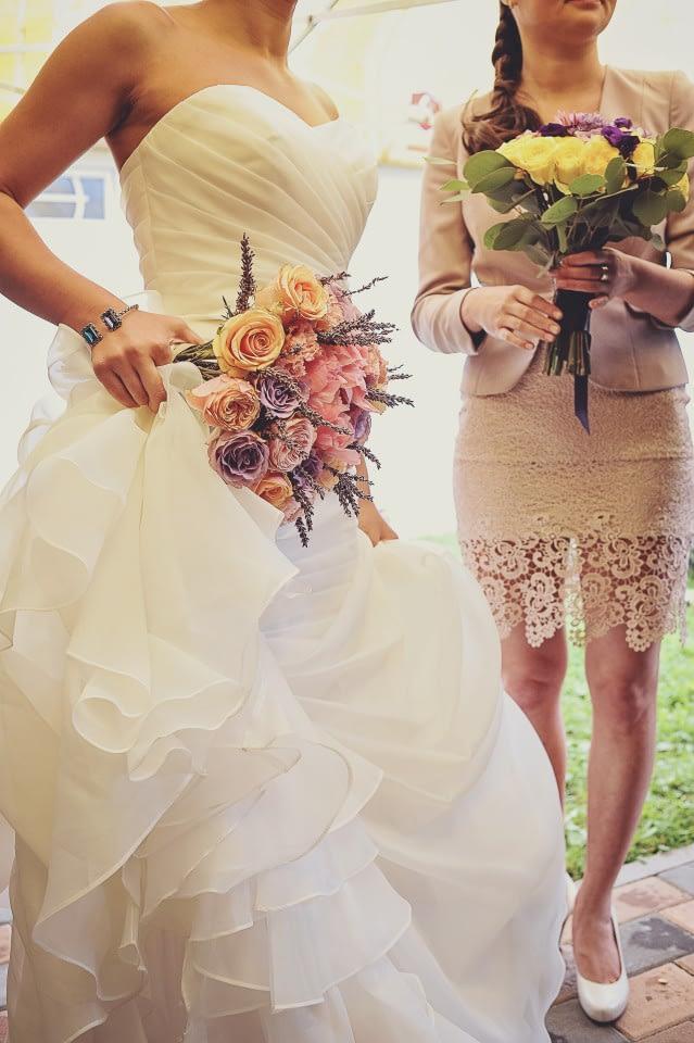 nunta-cezara-teo-015