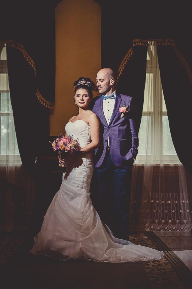 nunta-cezara-teo-033