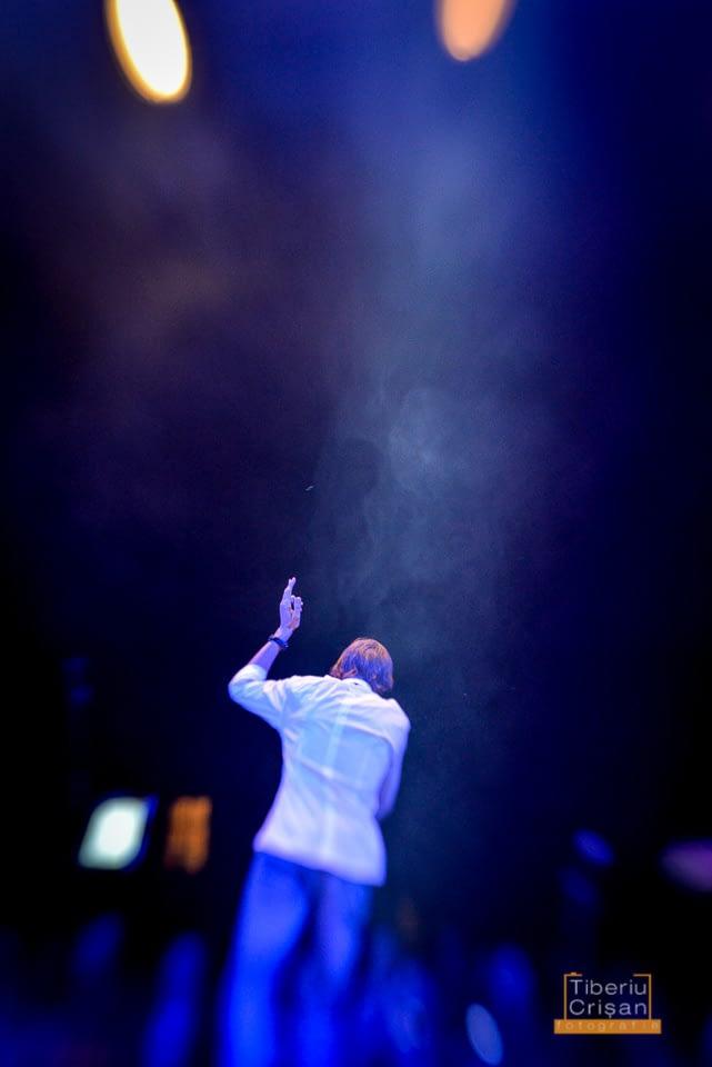 urma-concert-bontida-017