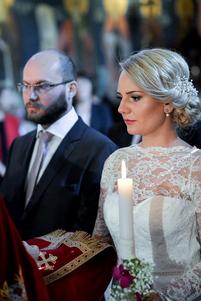 nunta-bianca-alin-cluj-006