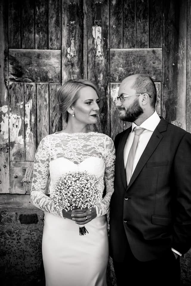 nunta-bianca-alin-cluj-034