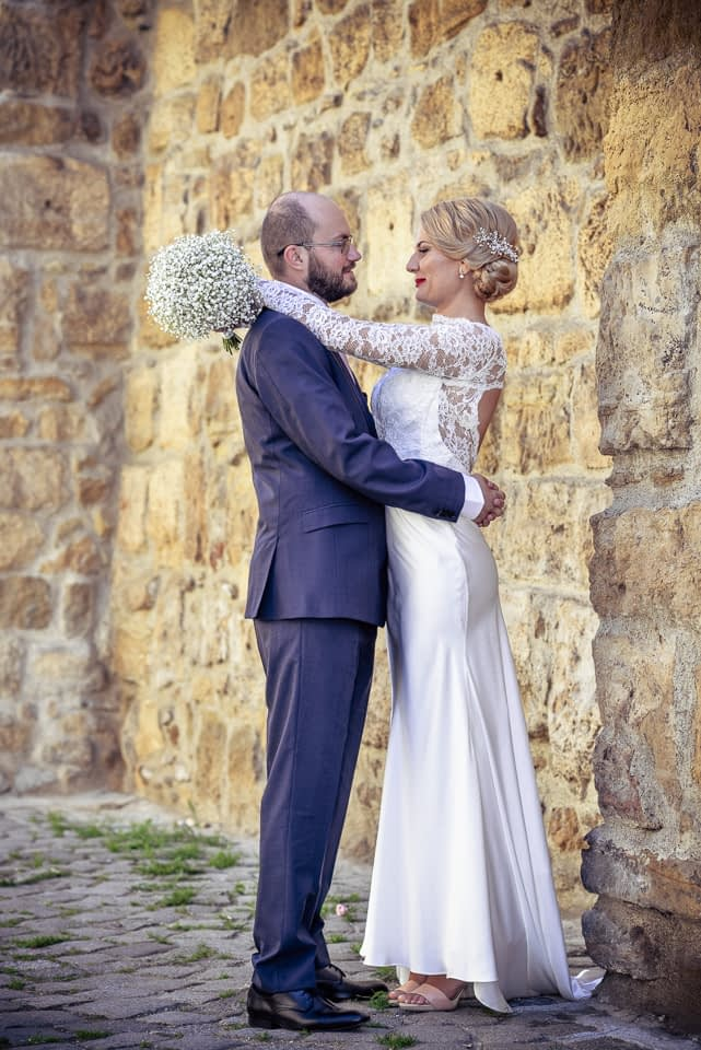 nunta-bianca-alin-cluj-039