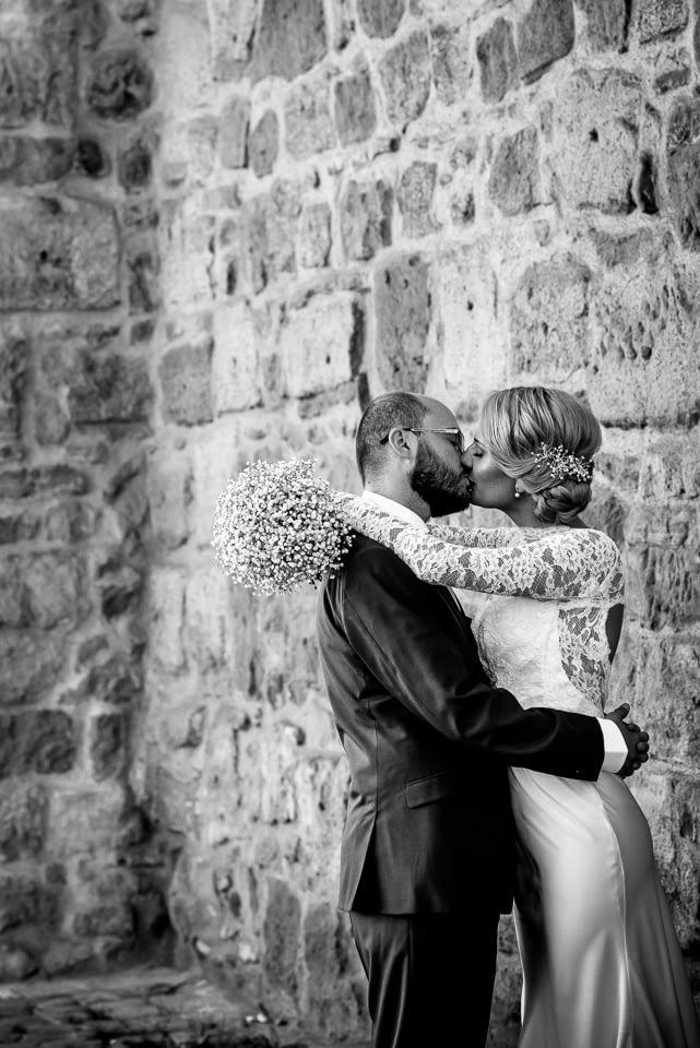 nunta-bianca-alin-cluj-044