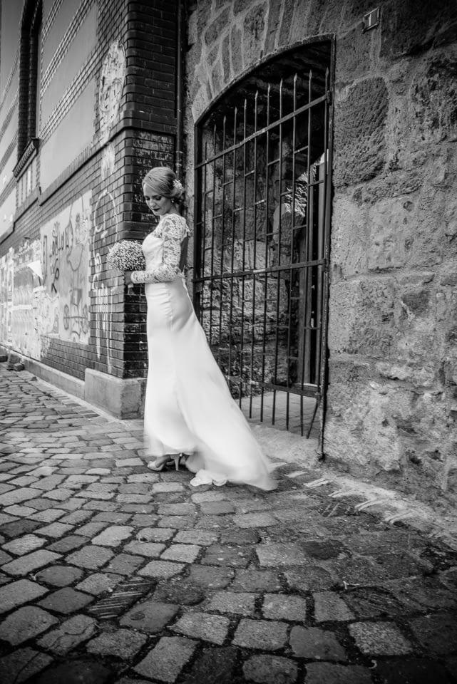 nunta-bianca-alin-cluj-051