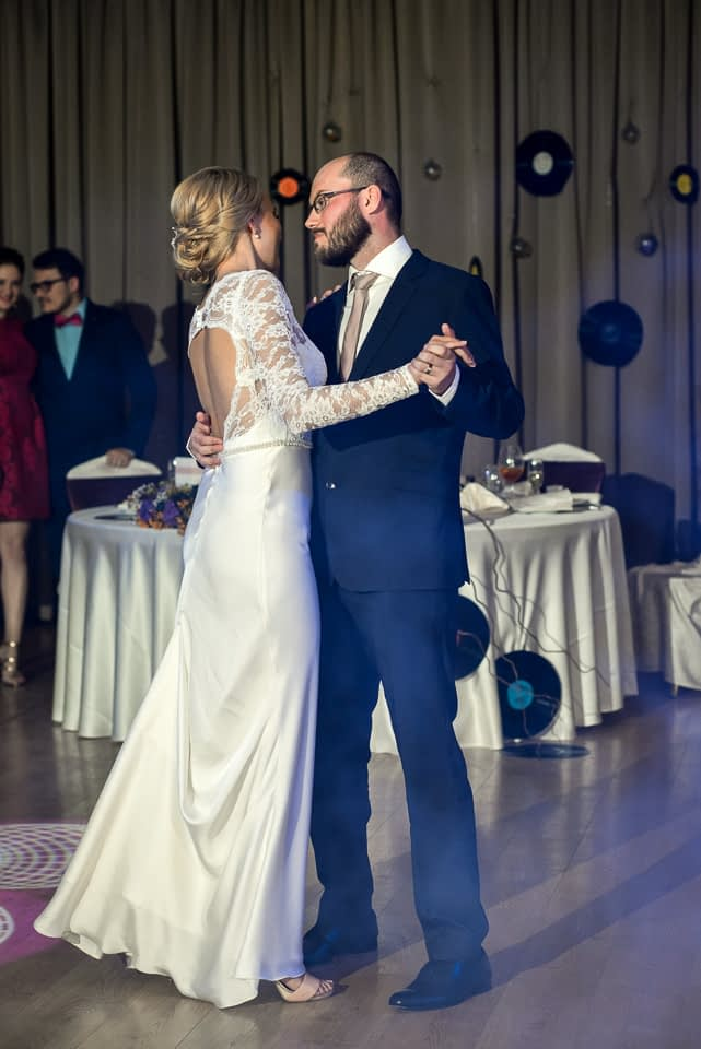 nunta-bianca-alin-cluj-097