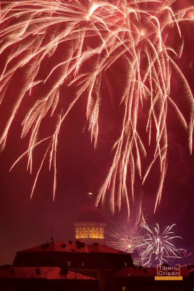 artificii-1-dec-2014-001