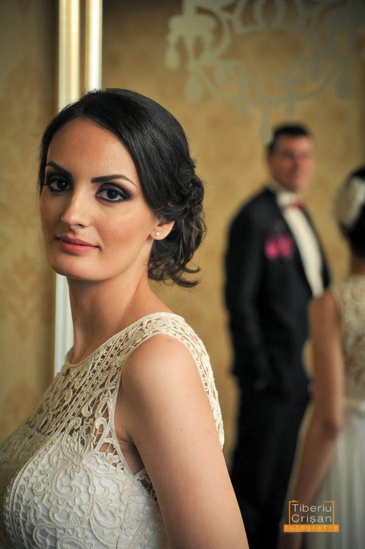 nunta-irina-alex-033