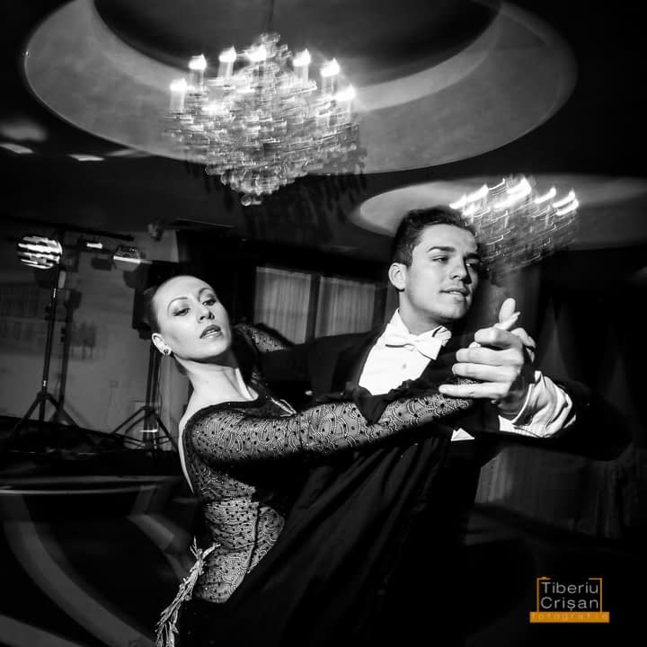 nunta-ramona-cezar-052
