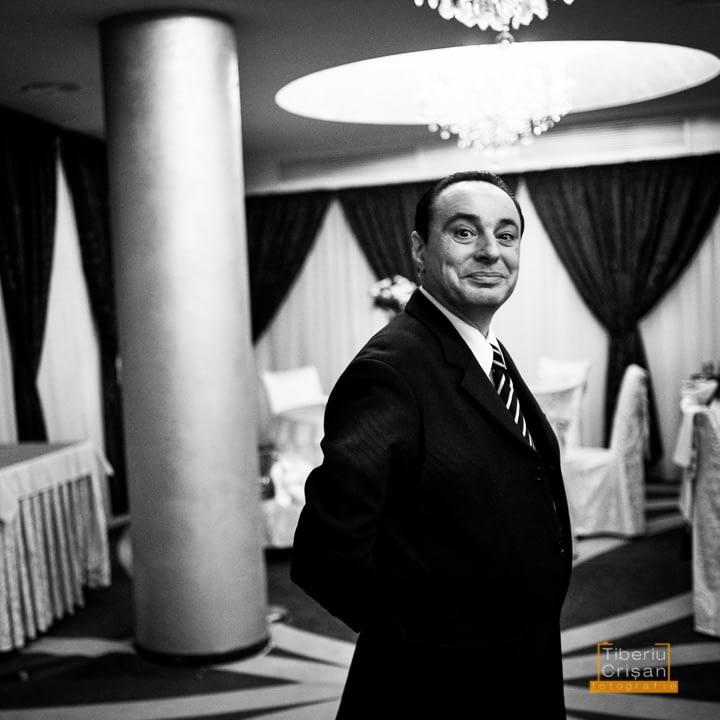 nunta-ramona-cezar-071