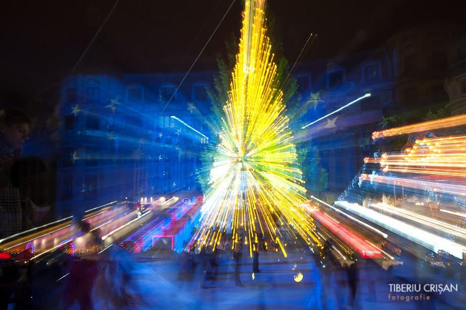 luminile-orasului-28