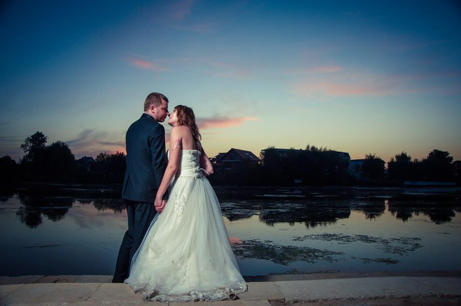 sedinta-foto-nunta-lm-09