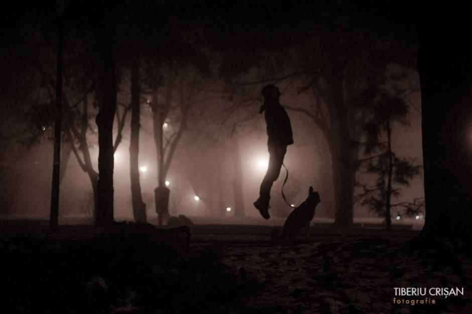 noapte-cu-ceata-in-parc-15