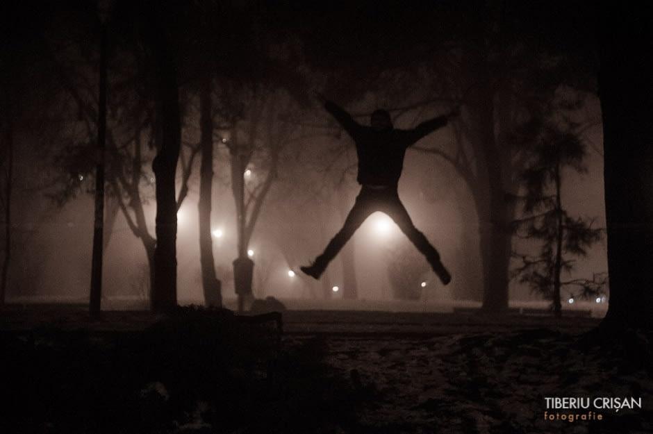 noapte-cu-ceata-in-parc-18