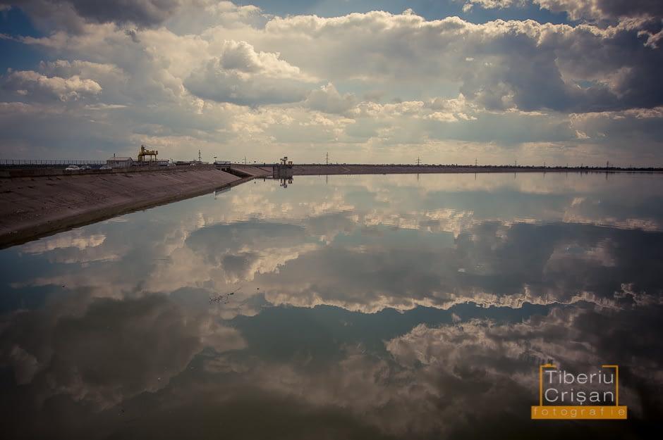 lacul-mihailesti-2