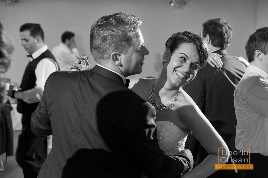 Dansul nuntii