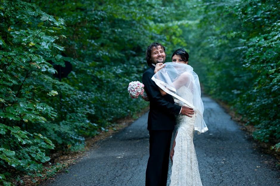 nunta-ioana-florin-mici-219