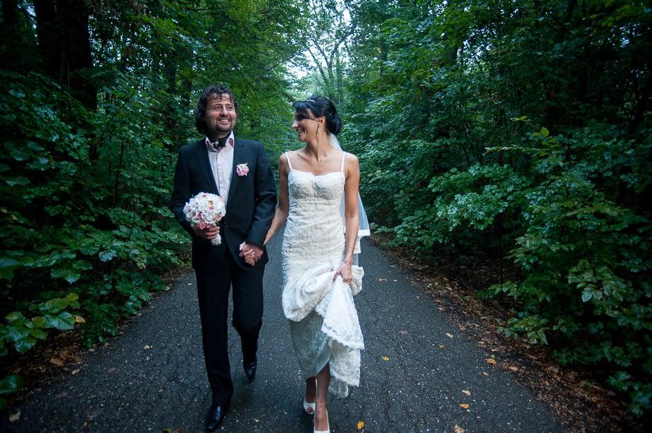 nunta-ioana-florin-mici-227