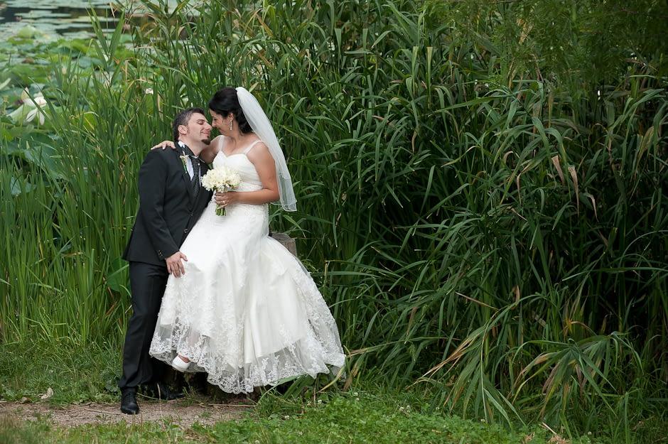 nunta-cristiana-liviu-47