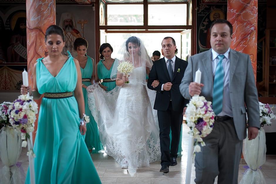 nunta-cristiana-liviu-25