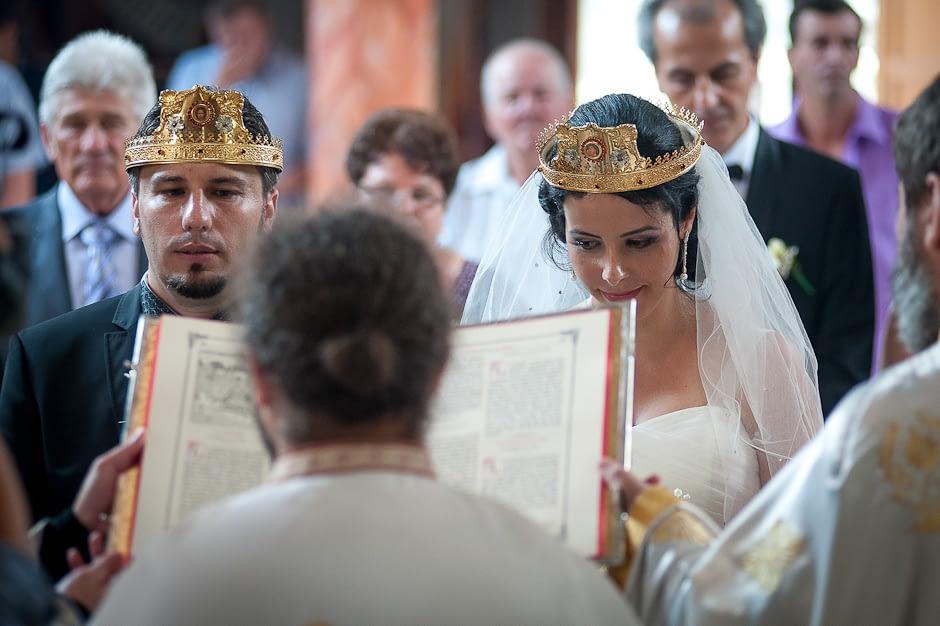 nunta-cristiana-liviu-32