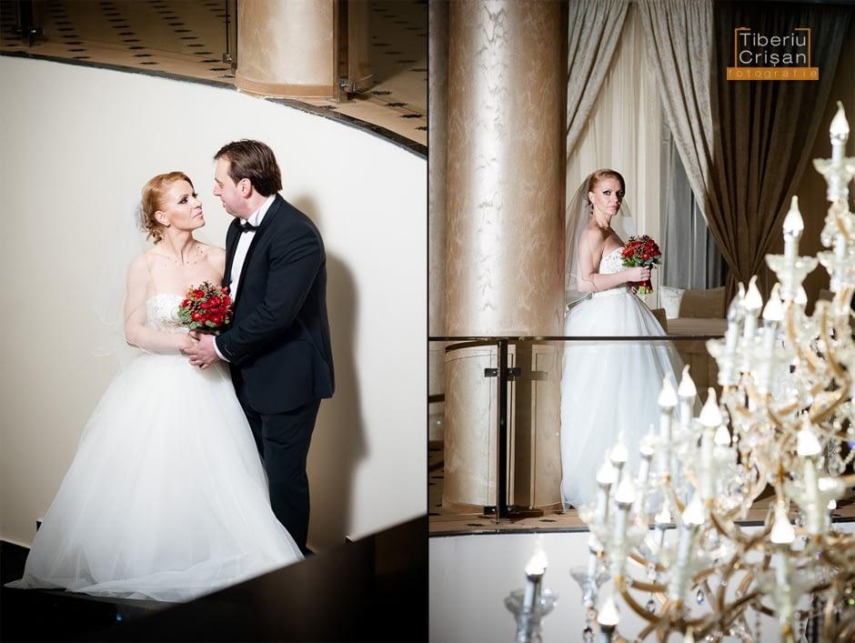 nunta-ramona-cezar-2014-02
