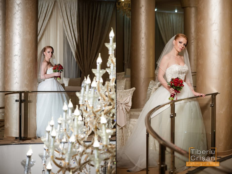 nunta-ramona-cezar-b006