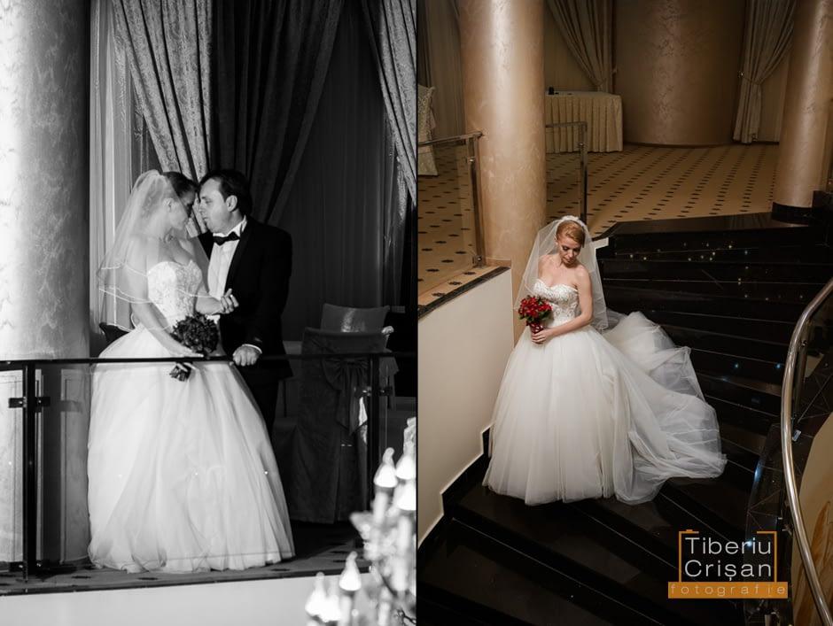 nunta-ramona-cezar-b007