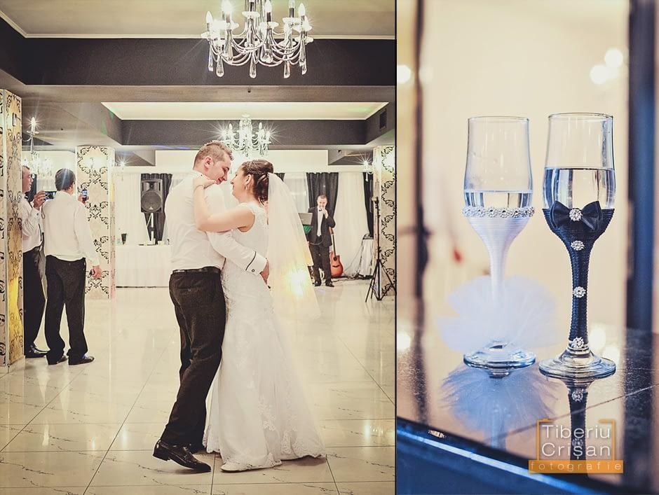 petrecere-nunta-02
