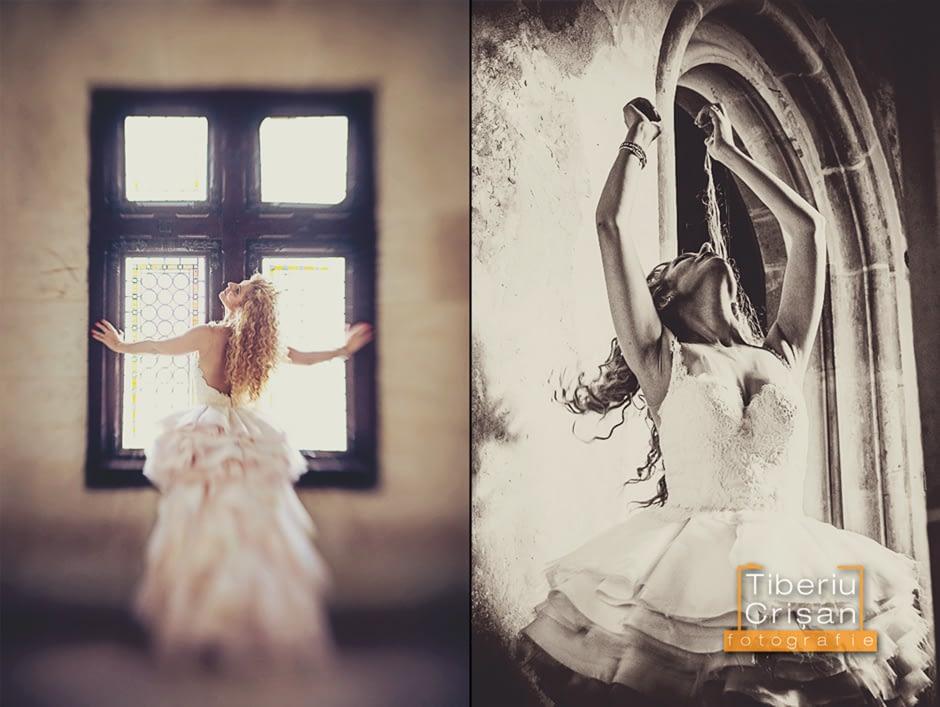 sedinta-foto-trash-the-dress-06