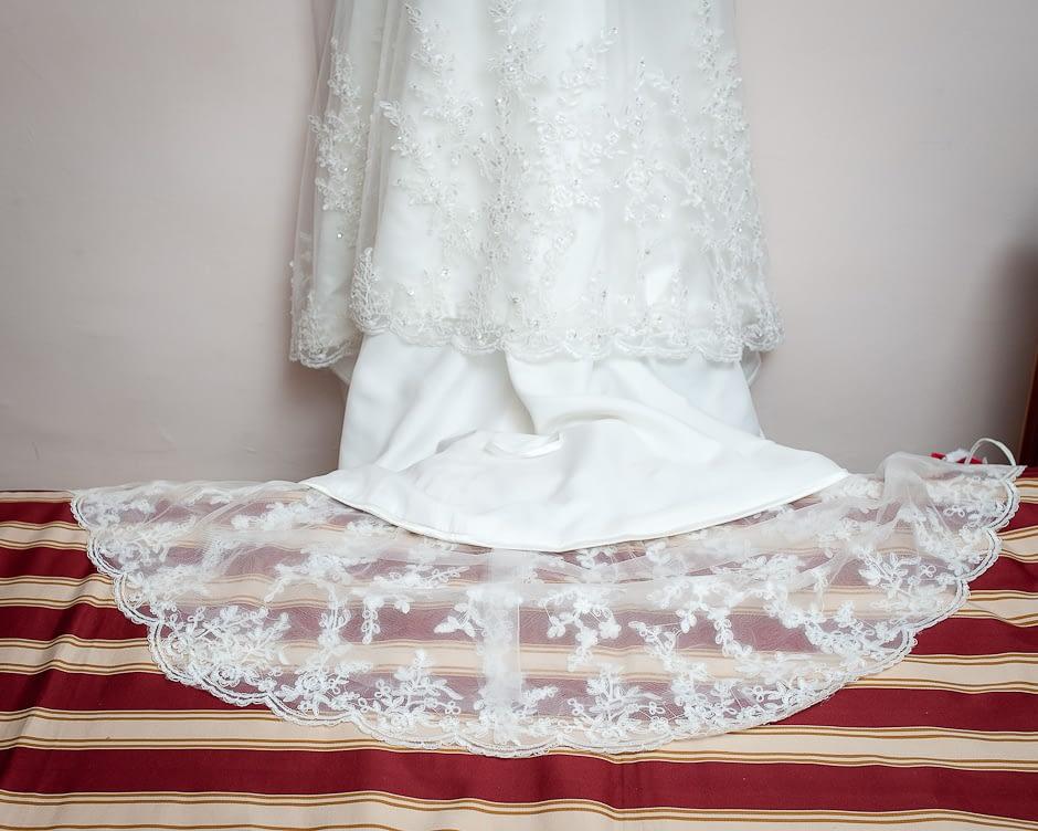 nunta-cristiana-liviu-15