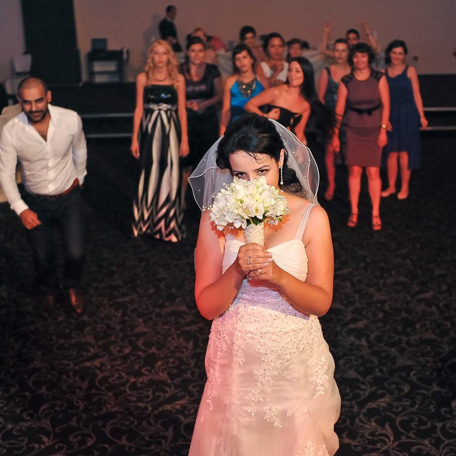 nunta-cristiana-liviu-65
