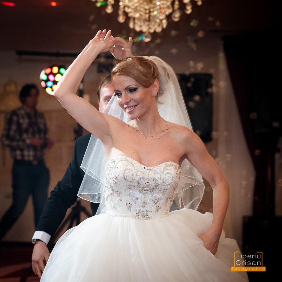 preview-nunta-ramona-cezar-009