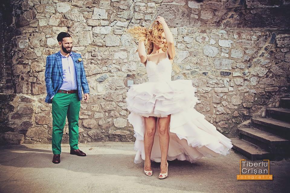 sedinta-foto-trash-the-dress-03