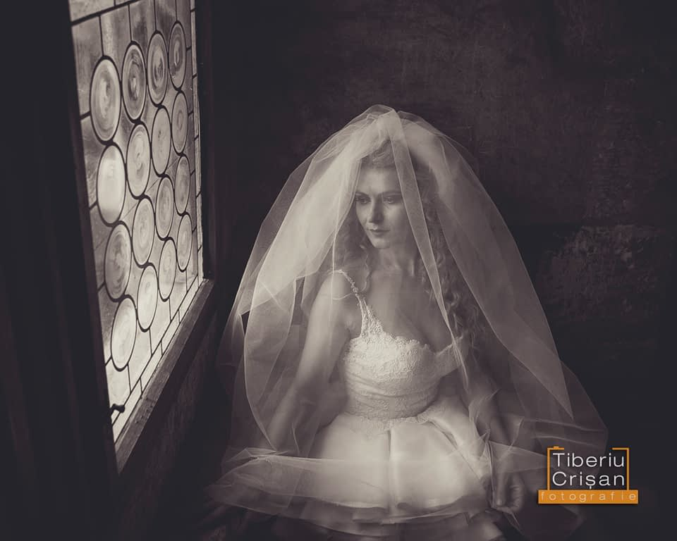 sedinta-foto-trash-the-dress-11