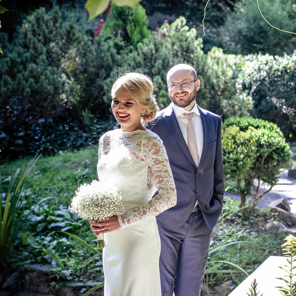 nunta-bianca-alin-cluj-057