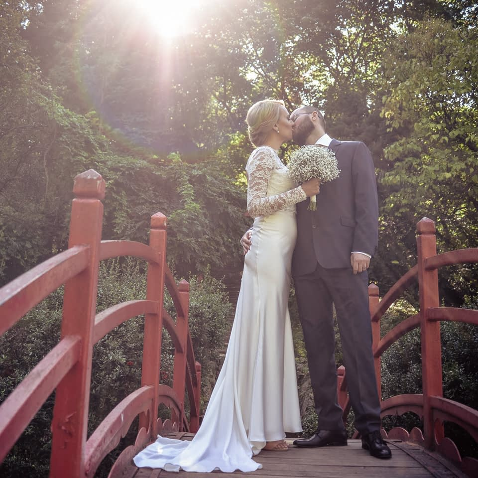 nunta-bianca-alin-cluj-067