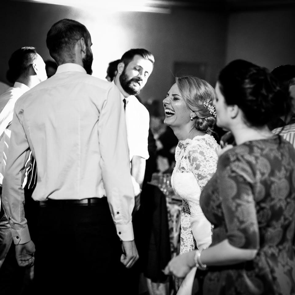 nunta-bianca-alin-cluj-101